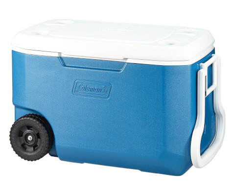 Coolers_09