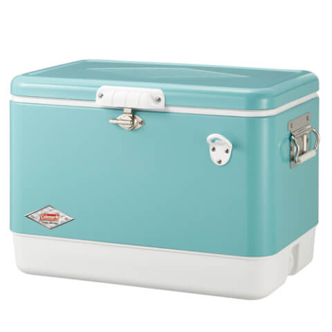 Coolers_13