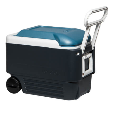 Coolers_28