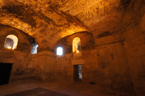 Diocletians_Palace3