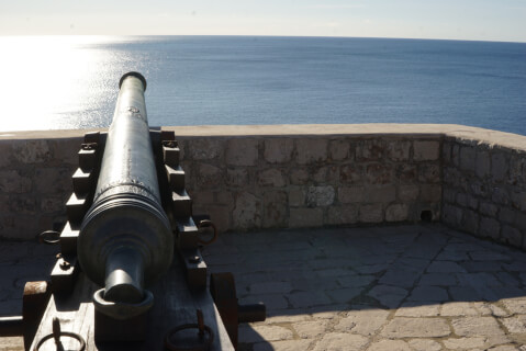 Dubrovnik_Canon