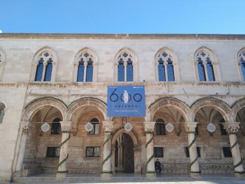 Dubrovnik_RectorsPalace