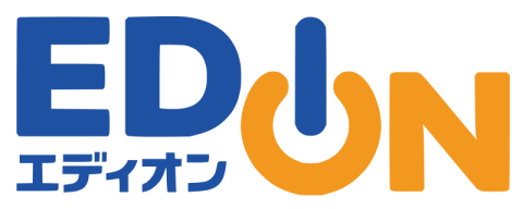 EDION_image