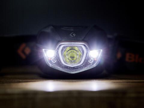 Headlamp_03