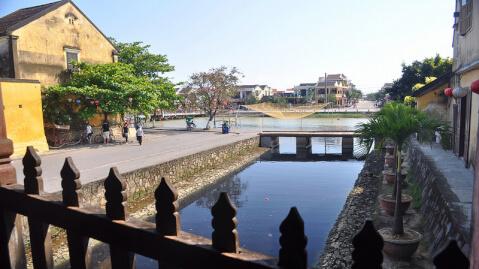 Hoian_Bridge2