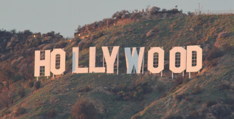 hollywoos_sign
