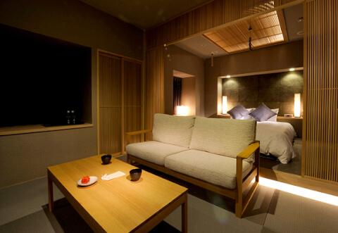 六本木 ホテルS