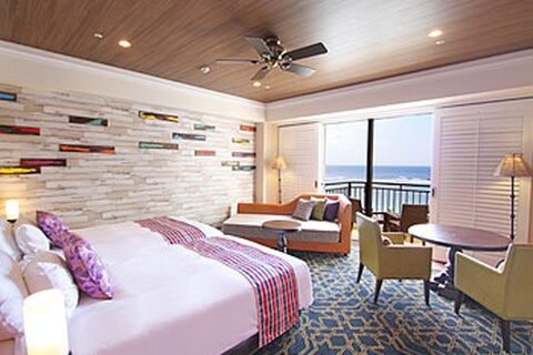 nikko_okinawa_hotel