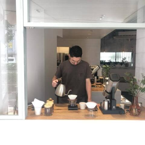 LUCENT_COFFEE
