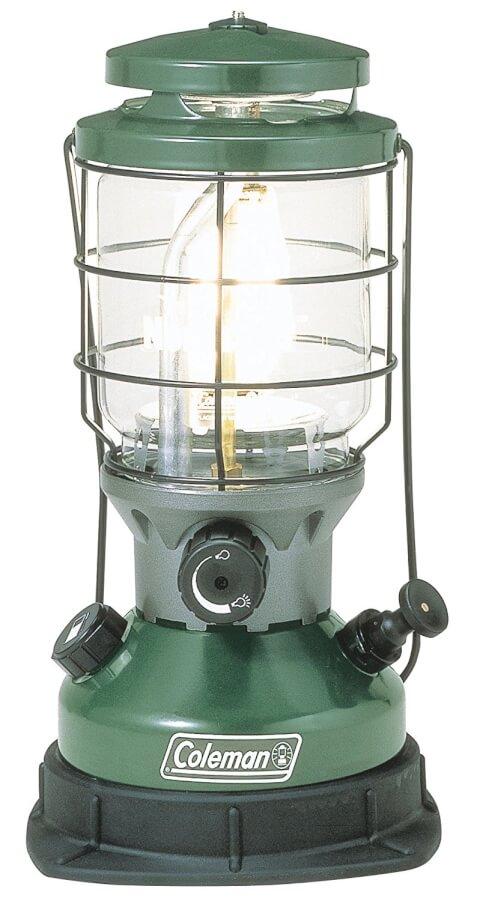 Lantern_06