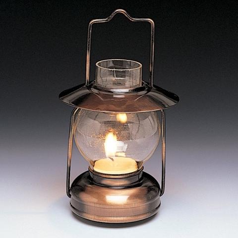 Lantern_22