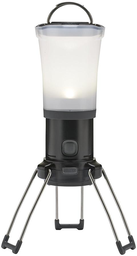 Lantern_28