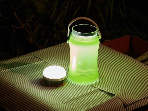 Lantern_32
