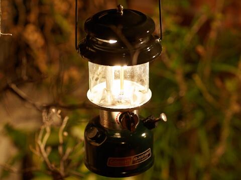 Lantern_35