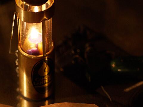 Lantern_47