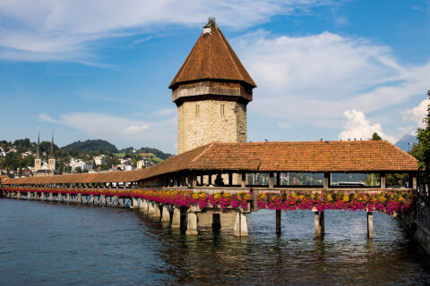 Lucern_Kapelle_bridge