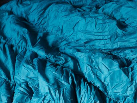 M_Sleepingbag_17
