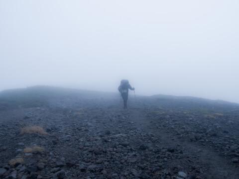 Mountain_29