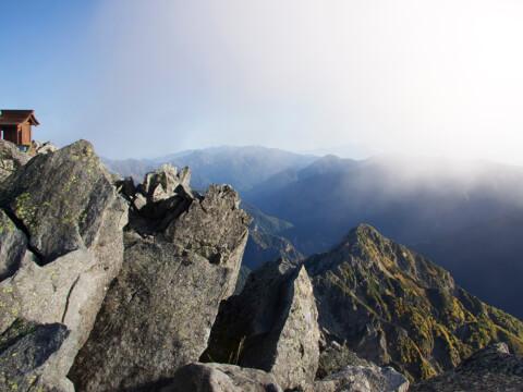Mountain_31