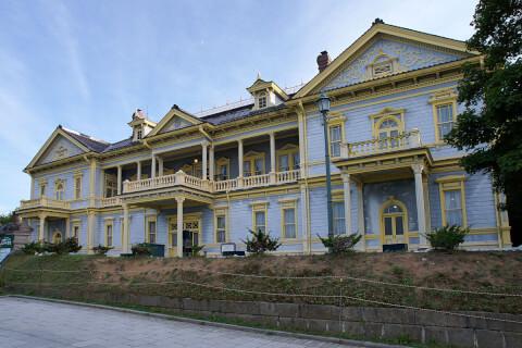Old-Public-Hall