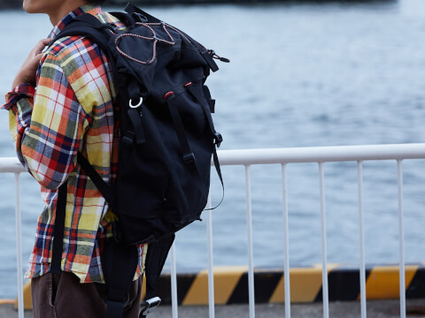 OutdoorBackpack_00