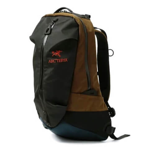 OutdoorBackpack_01