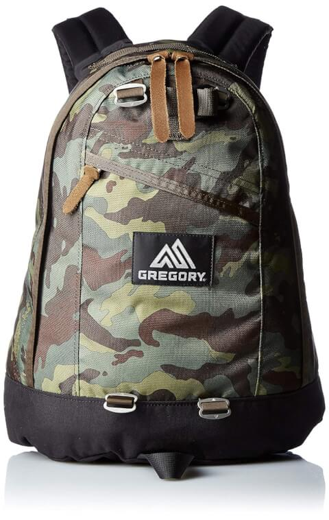 OutdoorBackpack_02
