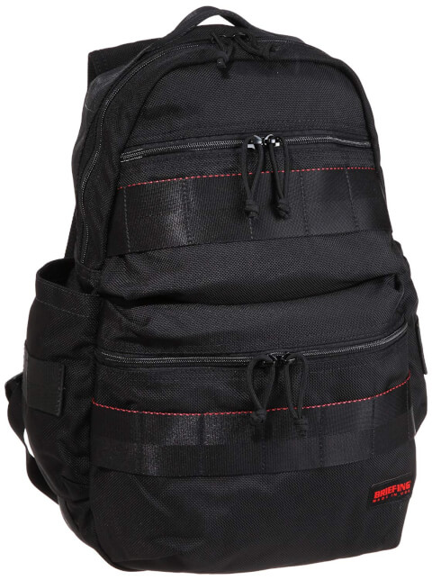 OutdoorBackpack_03