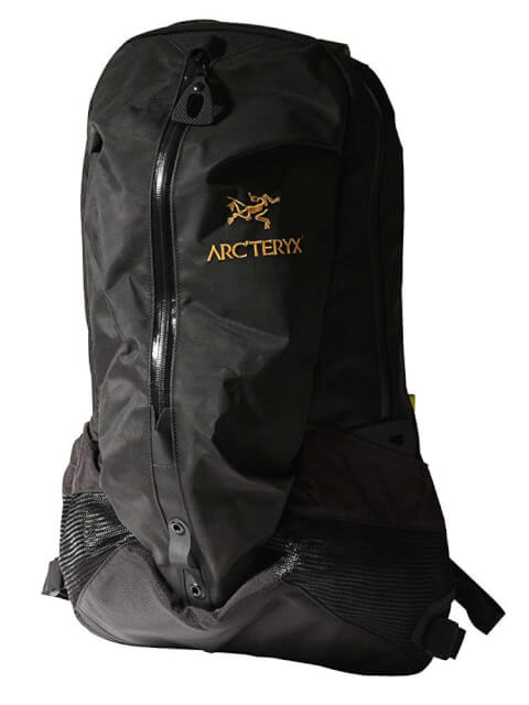 OutdoorBackpack_04