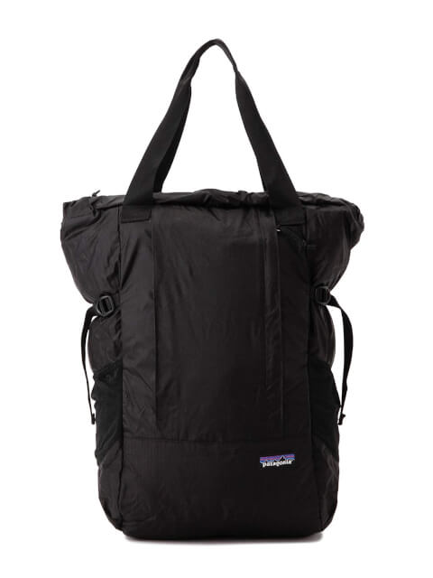 OutdoorBackpack_05