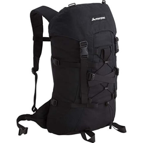 OutdoorBackpack_06