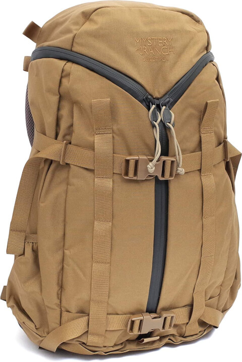 OutdoorBackpack_07