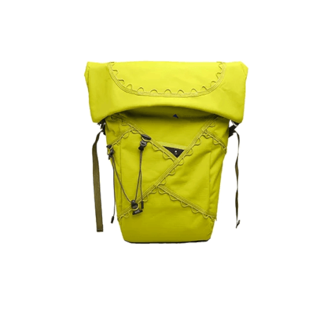 OutdoorBackpack_09