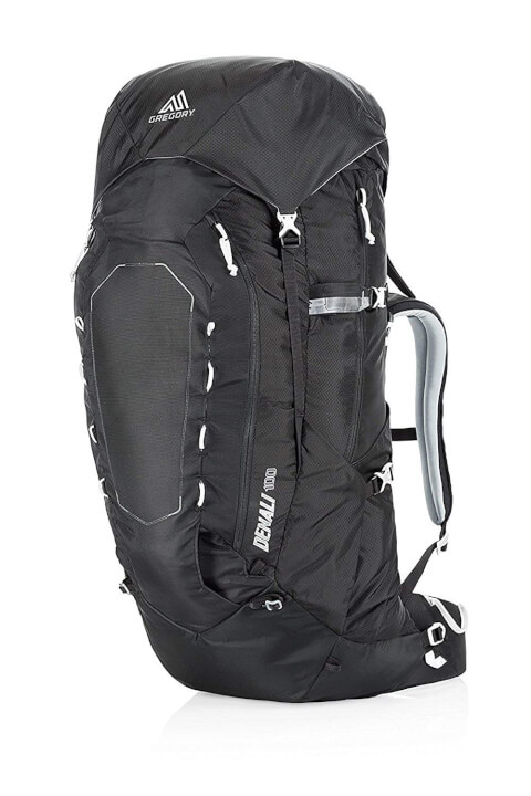 OutdoorBackpack_11