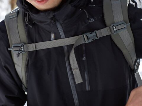 OutdoorBackpack_14