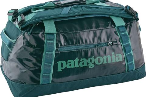 Patagonia_24