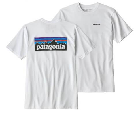 Patagonia_34