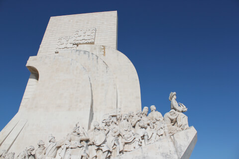 Portugal_08