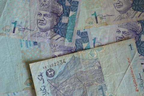rm_money