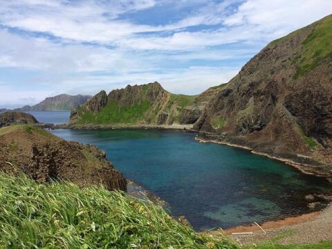 Rebun_island