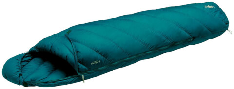 Sleepingbag_22