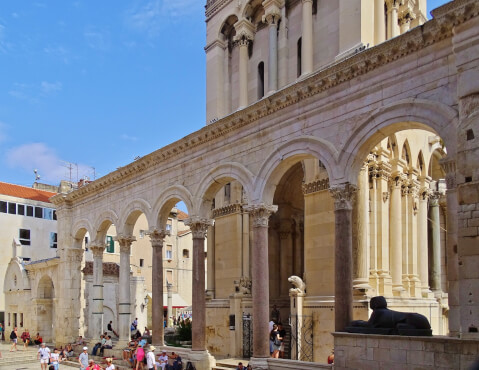 Diocletian_Palace