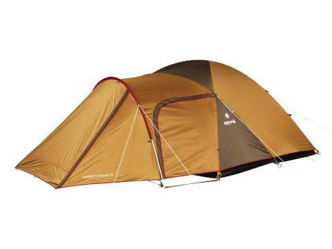 tent1_snowpeak