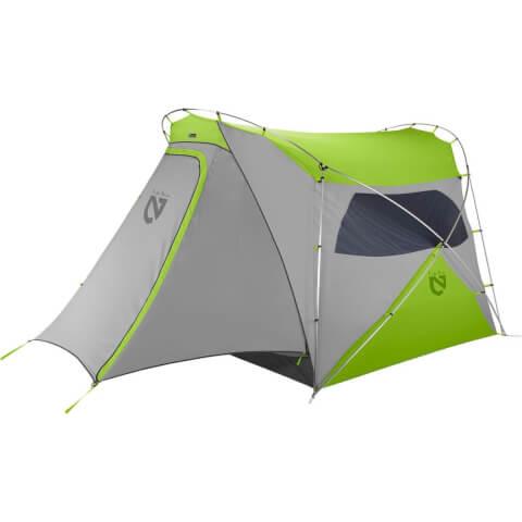 tent-NEMO