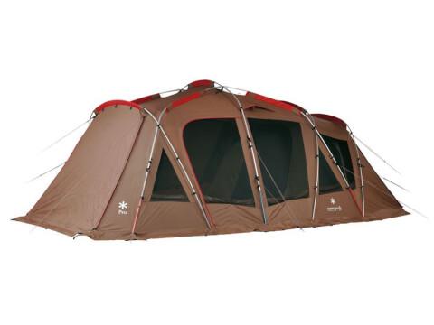 tent-snowpeak