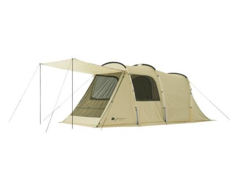 tent-LOGOS