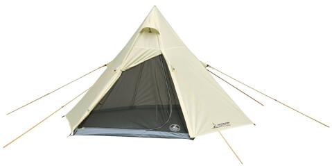 tent-CAPTAINSTAG
