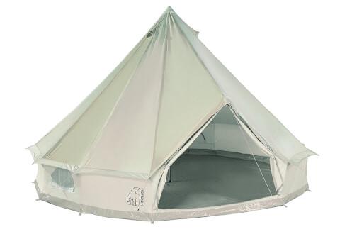 tent-Nordisk