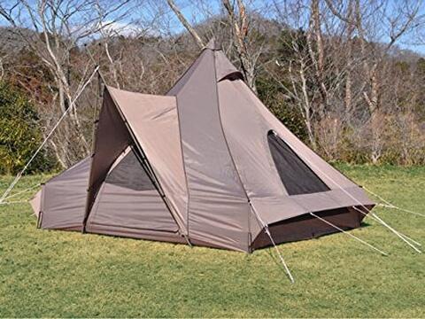 tent-tent-mark-DESIGNS