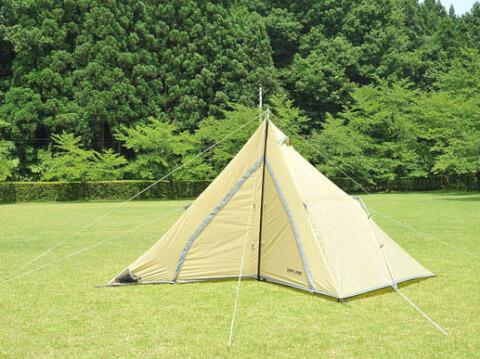 tent-UNIFLAME